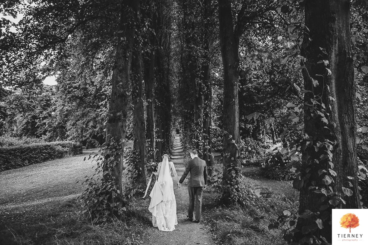 507-2-wentworth-castle-gardens-wedding