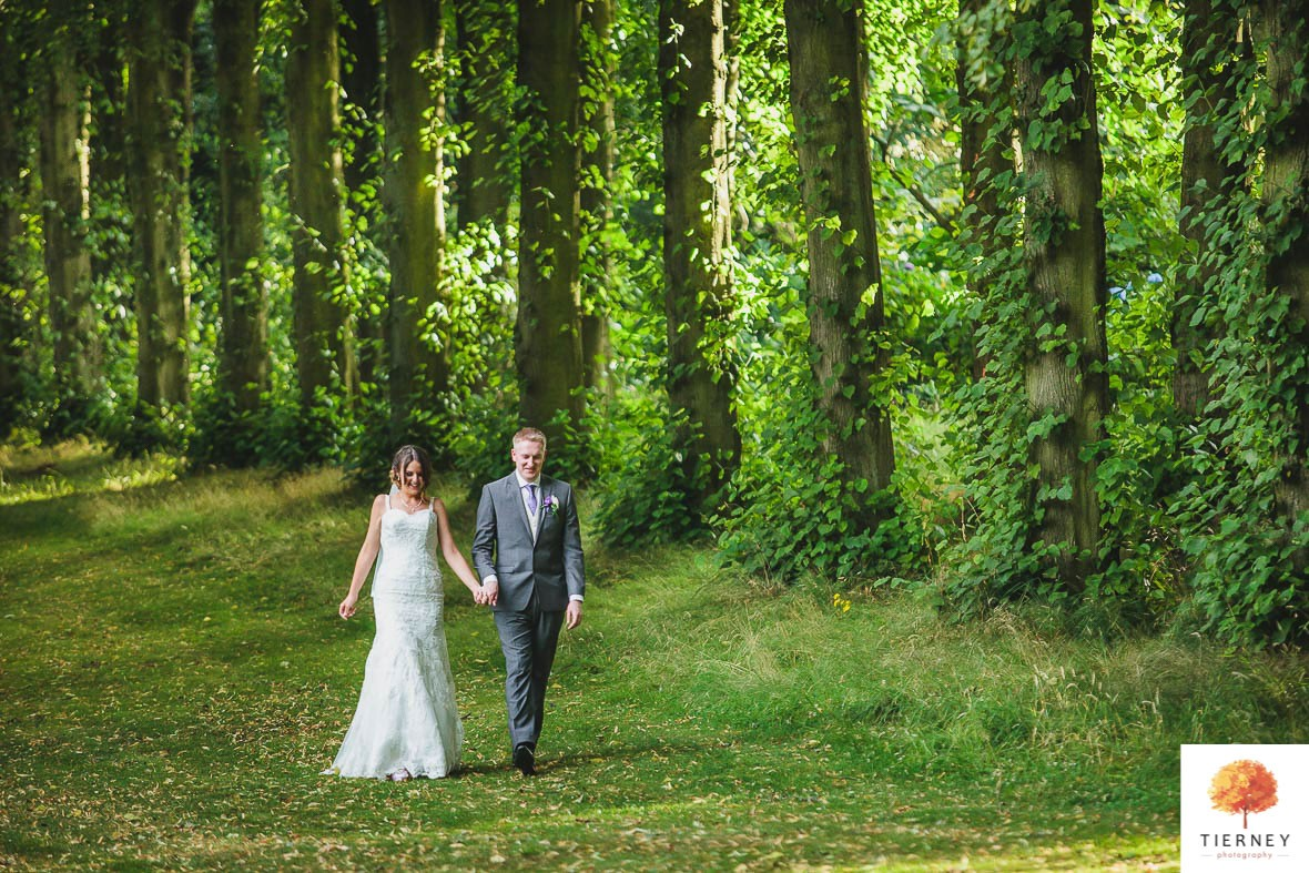 521-wentworth-castle-gardens-wedding