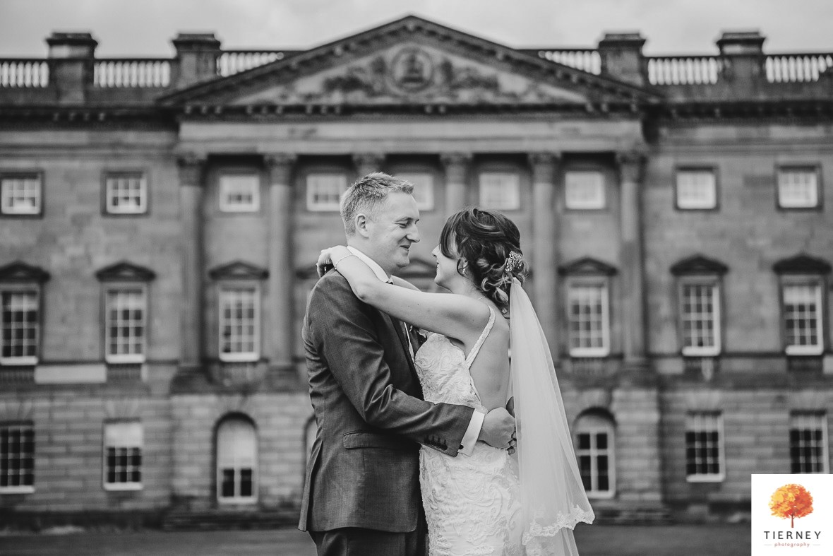 556-2-wentworth-castle-gardens-wedding