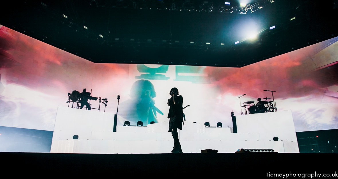 142-bmth-sheffield-arena-2016