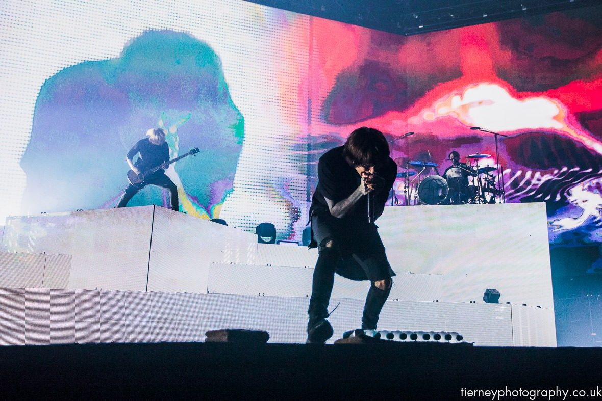 144-bmth-sheffield-arena-2016