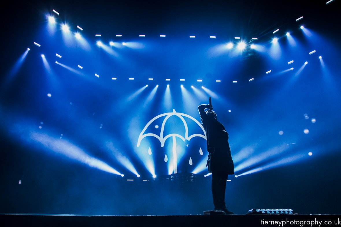 152-bmth-sheffield-arena-2016