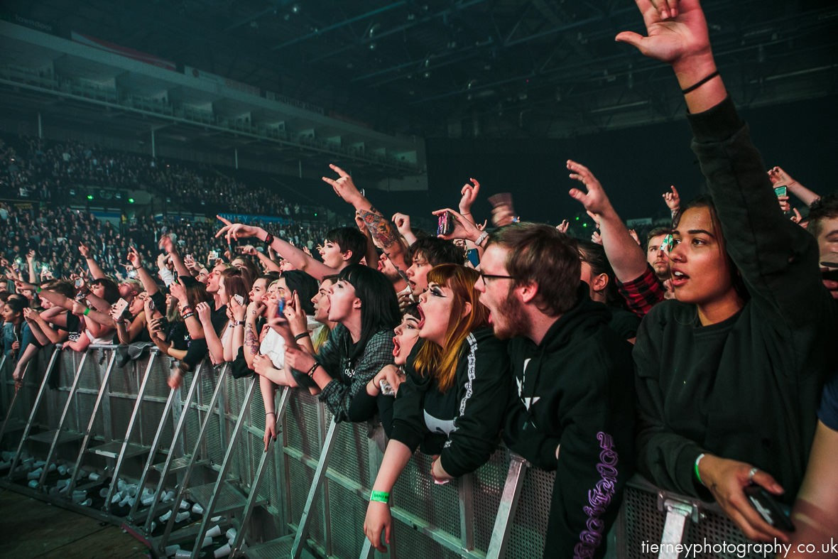 205-bmth-sheffield-arena-2016