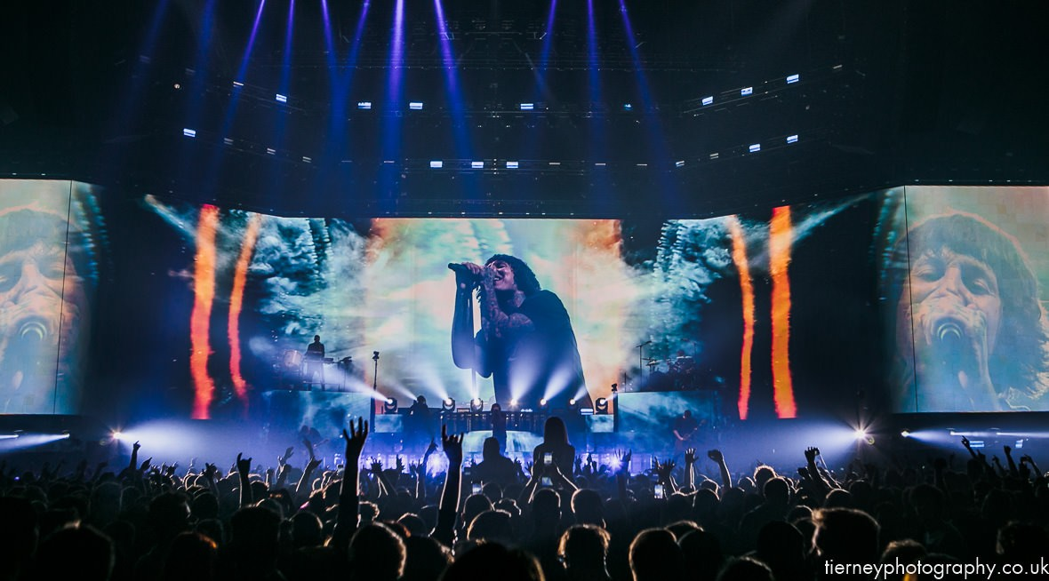 229-bmth-sheffield-arena-2016