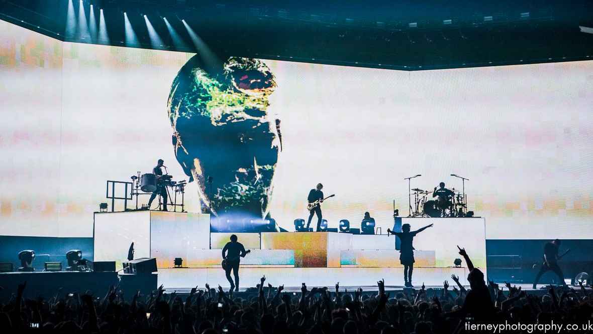 300-bmth-sheffield-arena-2016