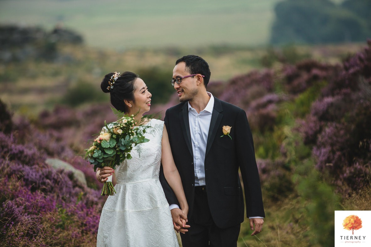 153-chinese-derbyshire-wedding