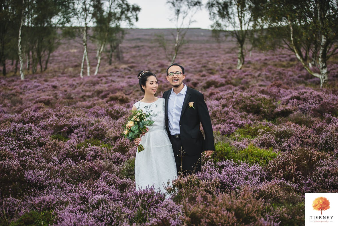157-chinese-derbyshire-wedding