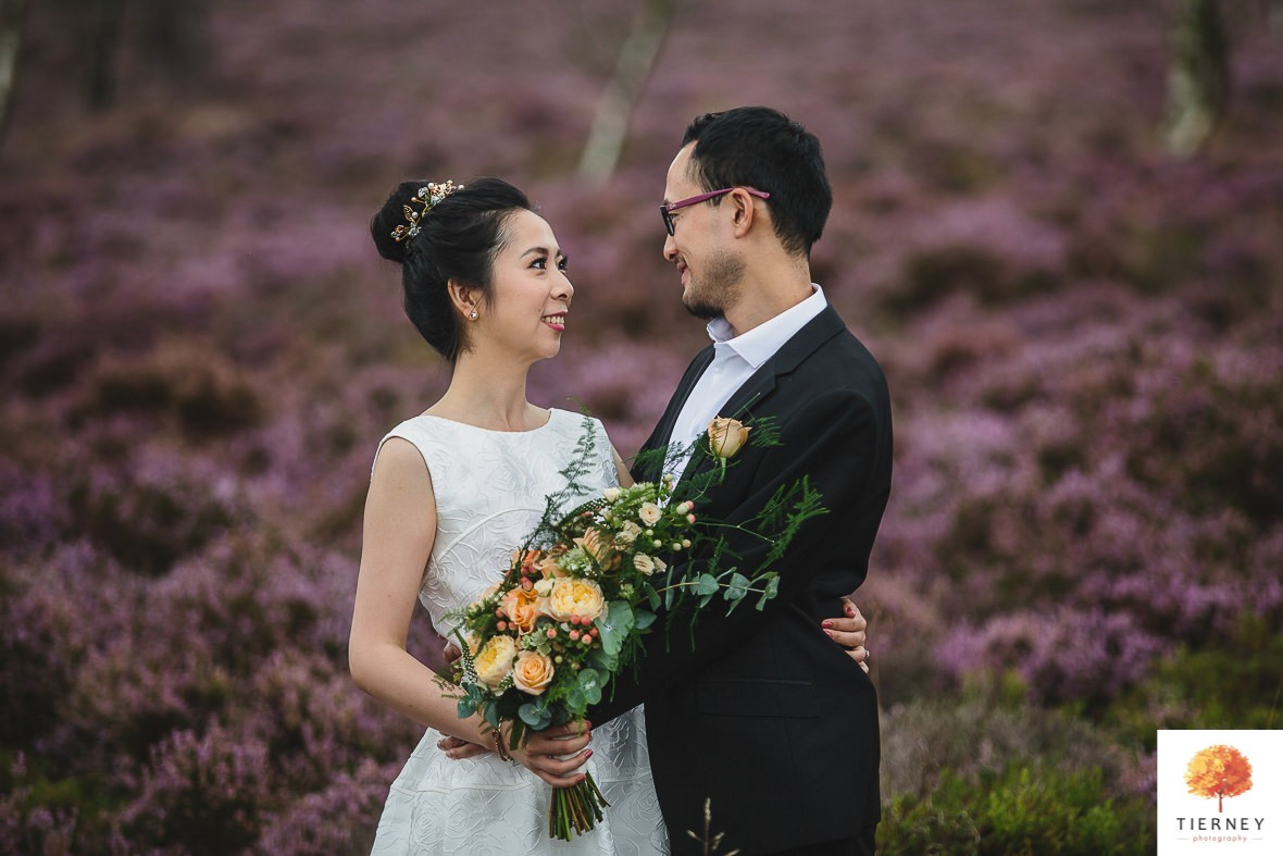 160-chinese-derbyshire-wedding