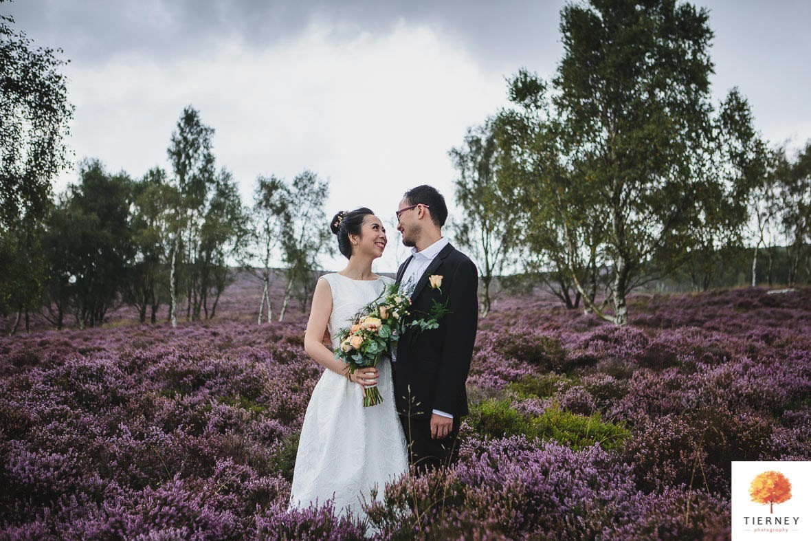 163-chinese-derbyshire-wedding