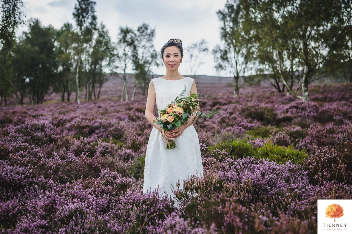 166-chinese-derbyshire-wedding