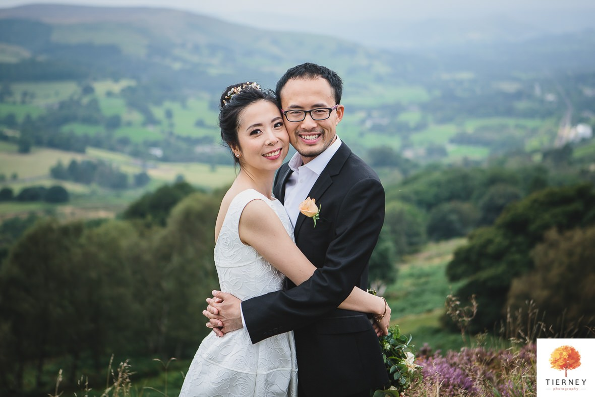 175-chinese-derbyshire-wedding