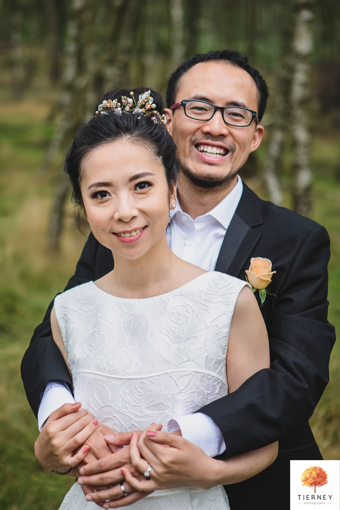 182-chinese-derbyshire-wedding