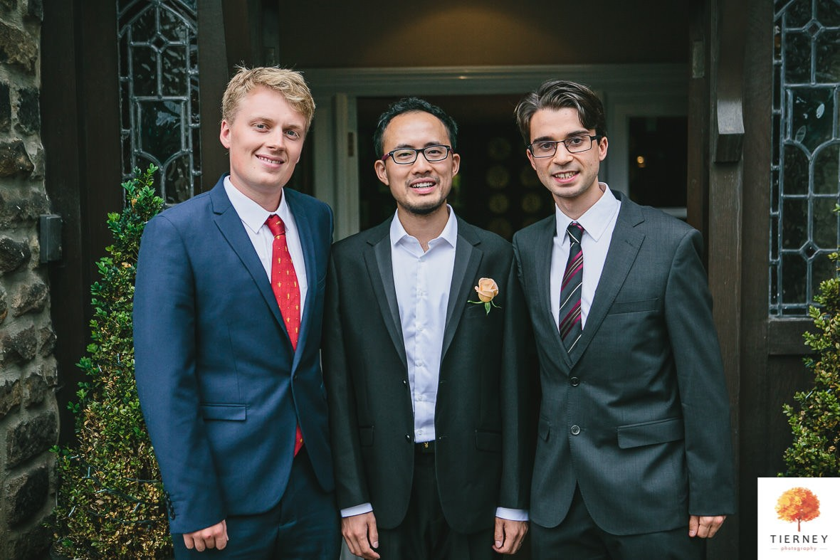 220-chinese-derbyshire-wedding