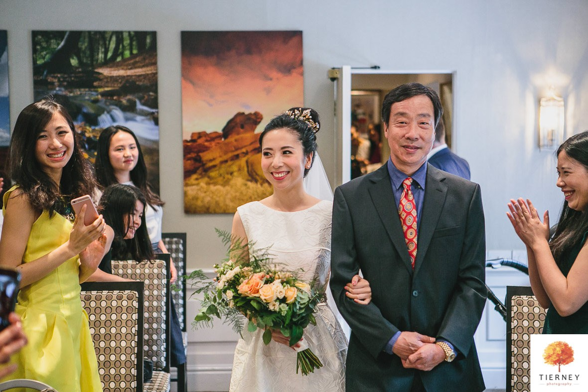 252-chinese-derbyshire-wedding