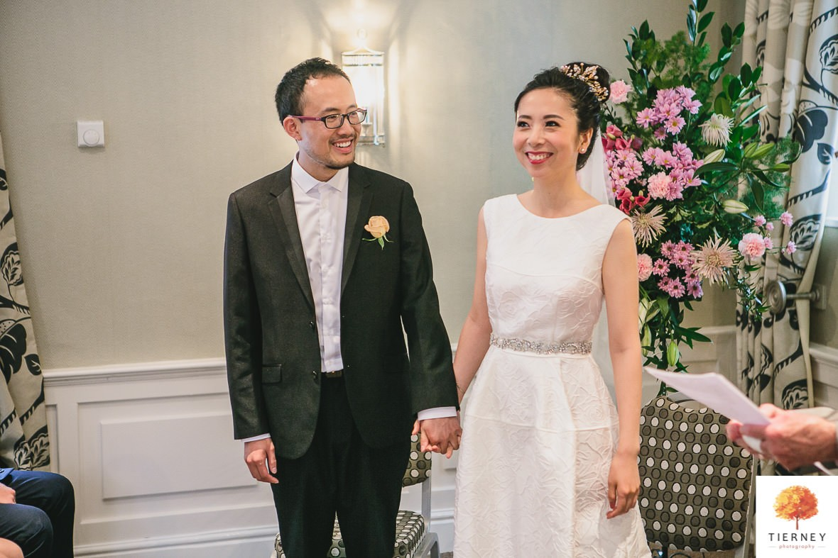 259-chinese-derbyshire-wedding