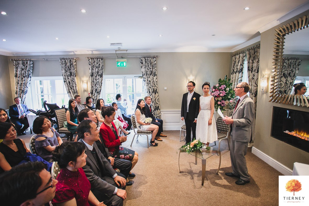 260-chinese-derbyshire-wedding