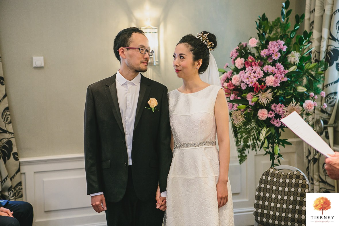266-chinese-derbyshire-wedding