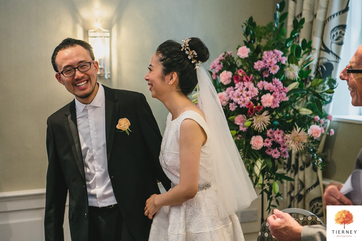 286-chinese-derbyshire-wedding