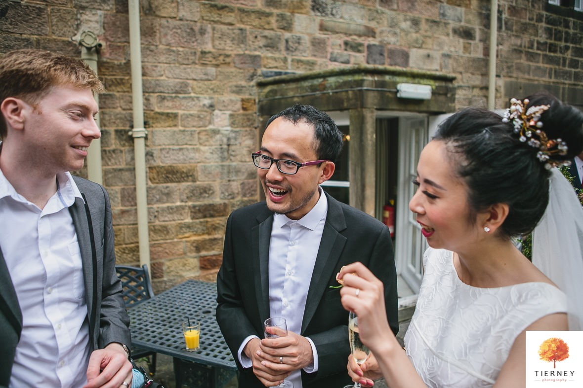 333-chinese-derbyshire-wedding