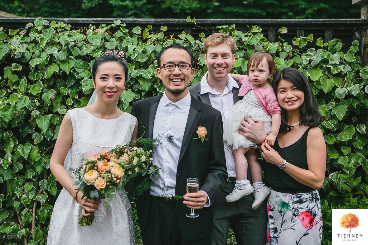 346-chinese-derbyshire-wedding