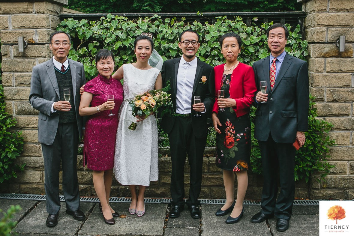 347-chinese-derbyshire-wedding