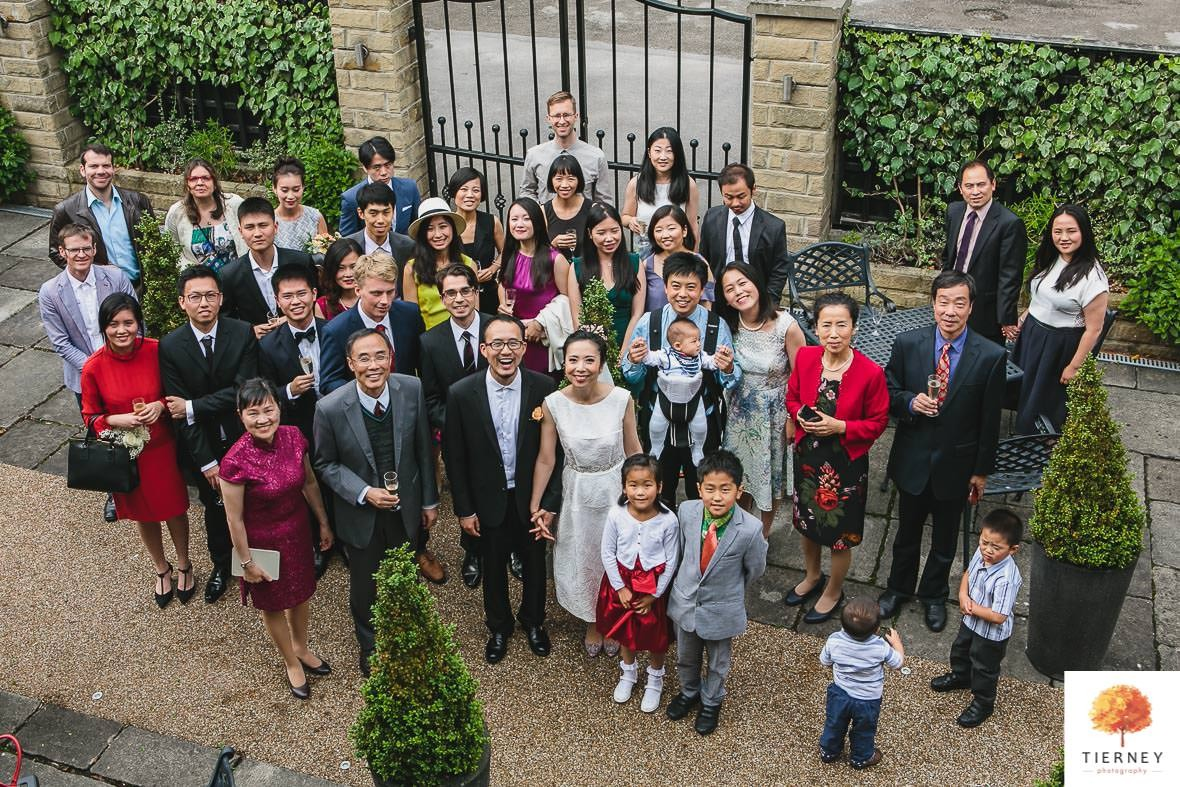 357-chinese-derbyshire-wedding