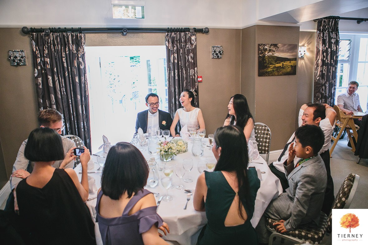 372-chinese-derbyshire-wedding