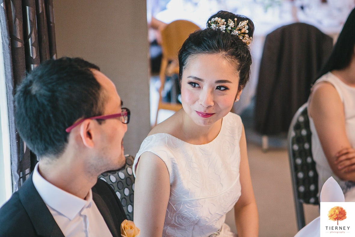 396-chinese-derbyshire-wedding