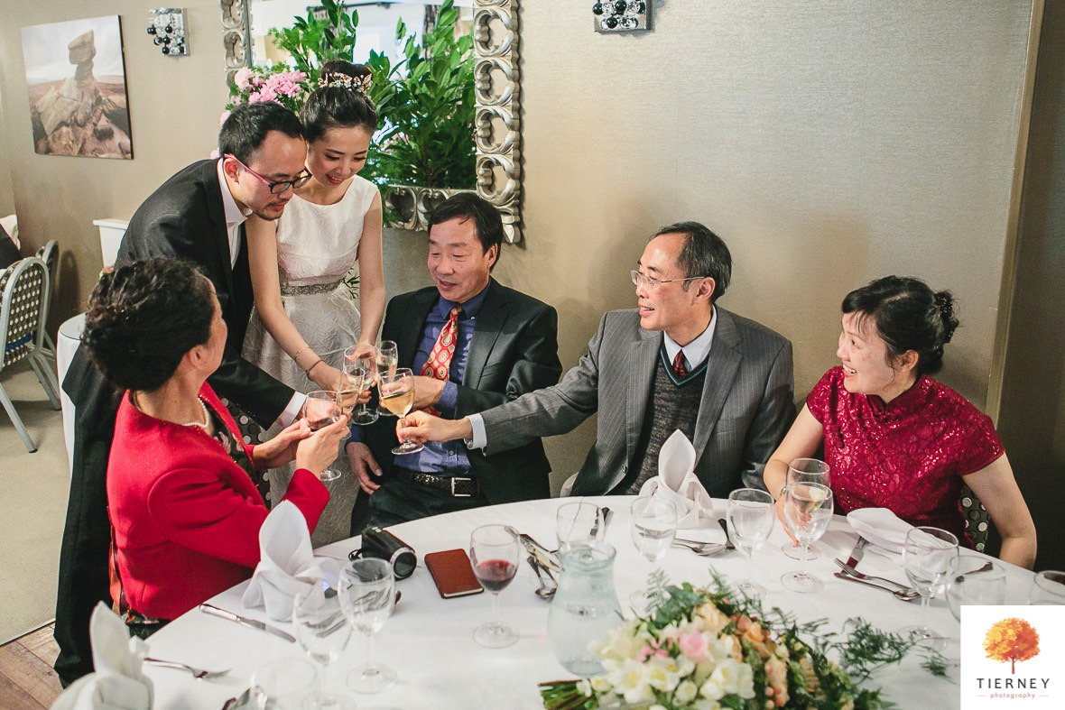 438-chinese-derbyshire-wedding