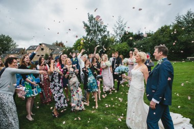 339-derbyshire-diy-wedding