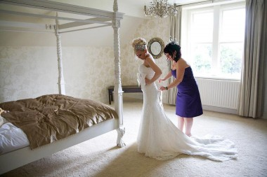 beauchief_wedding_photography_163