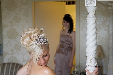 beauchief_wedding_photography_170