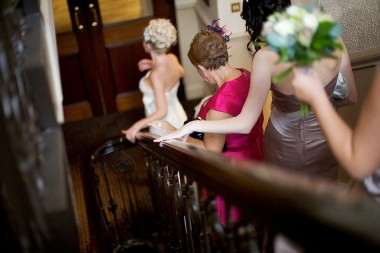 beauchief_wedding_photography_230
