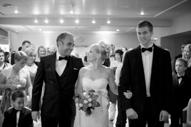 beauchief_wedding_photography_245