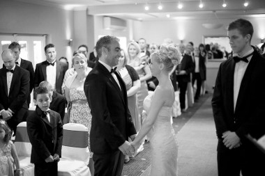 beauchief_wedding_photography_254