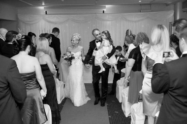 beauchief_wedding_photography_298