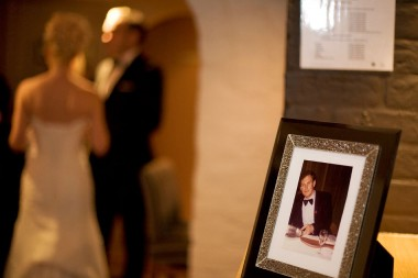 beauchief_wedding_photography_482