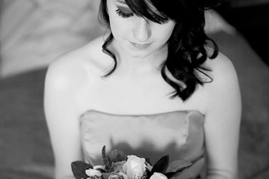 modern_wedding_photography_187