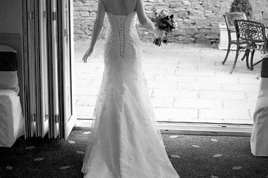 modern_wedding_photography_412