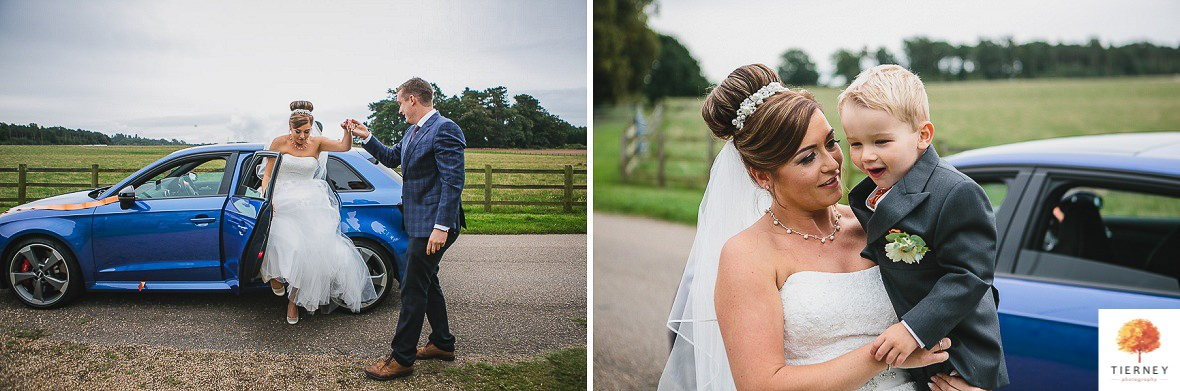 225-2-thoresby-courtyard-wedding