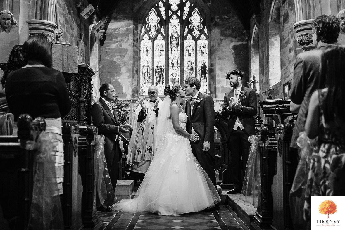 309-thoresby-courtyard-wedding