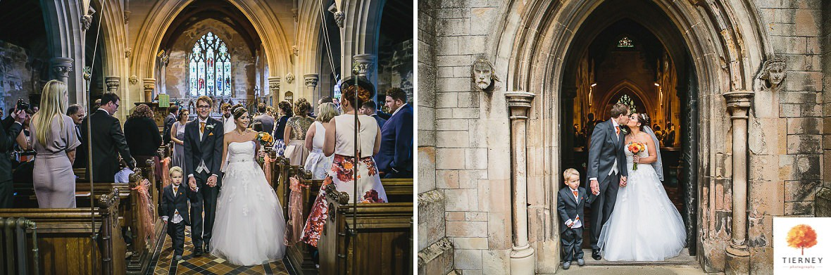 327-2-thoresby-courtyard-wedding