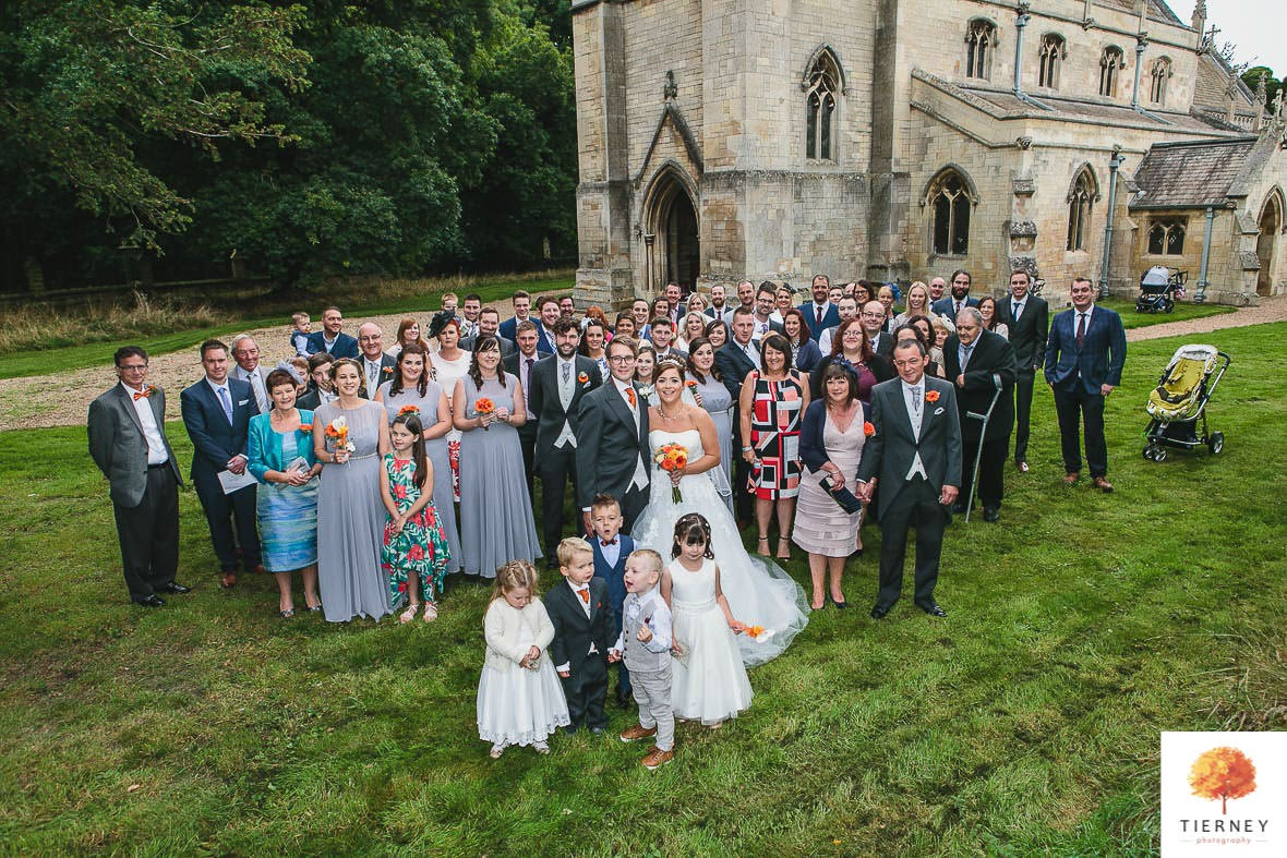 350-2-thoresby-courtyard-wedding