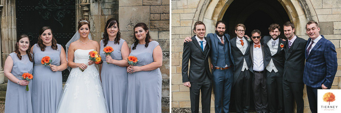 400-2-thoresby-courtyard-wedding
