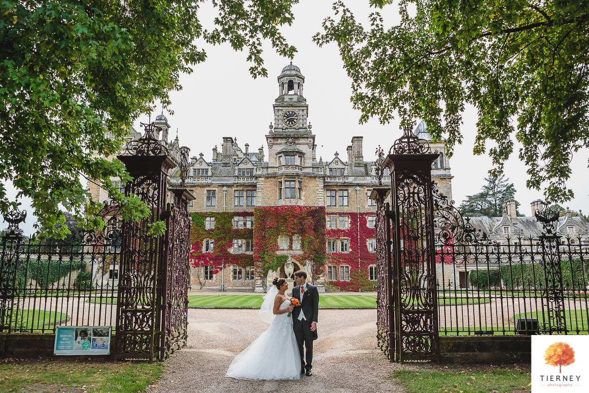 433-thoresby-courtyard-wedding