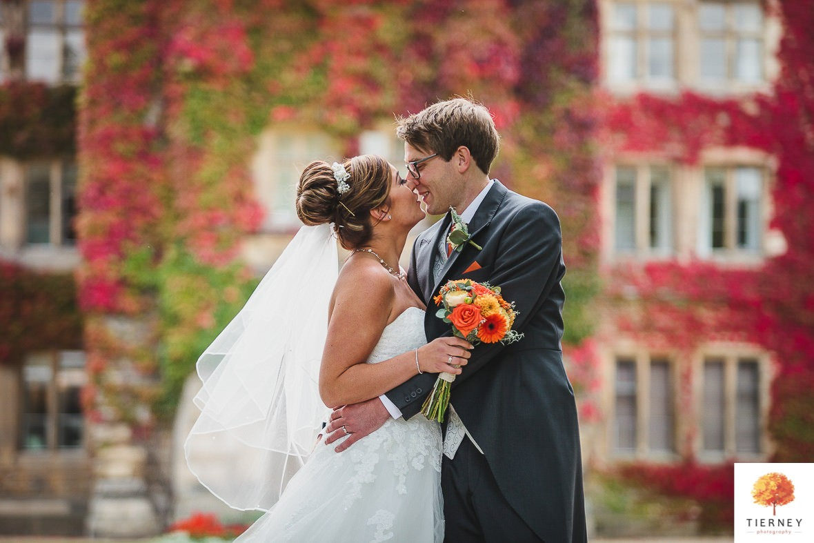 438-thoresby-courtyard-wedding