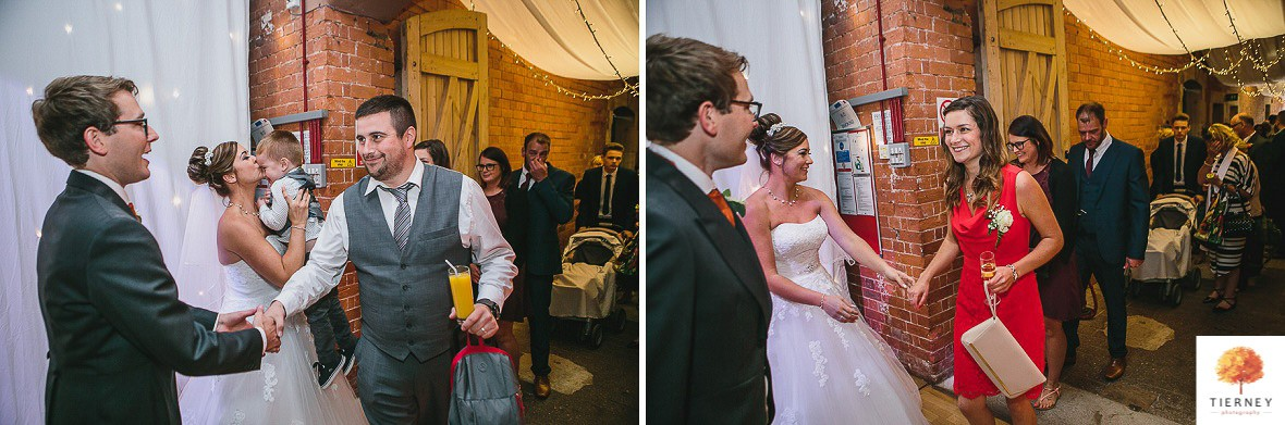 516-2-thoresby-courtyard-wedding