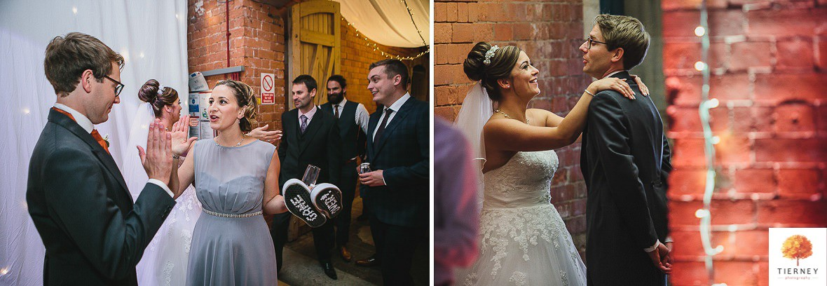 536-2-thoresby-courtyard-wedding