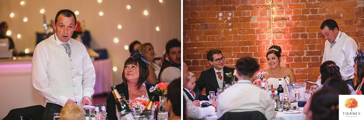 563-2-thoresby-courtyard-wedding
