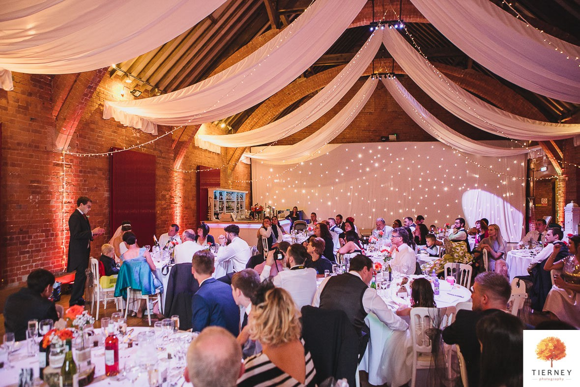 584-thoresby-courtyard-wedding